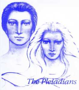https://aquariuschannelings.files.wordpress.com/2011/10/pleiadians1.jpg?w=263&h=300