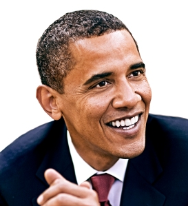 President Obama's Situation As I See It Obama_smile