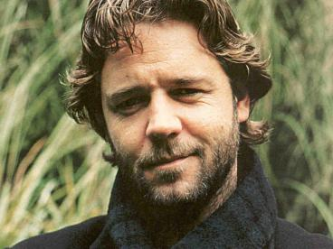 http://aquariuschannelings.files.wordpress.com/2013/03/russell-crowe2.jpg?w=368&h=277&h=277