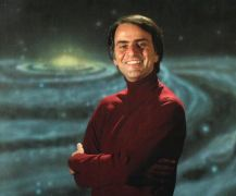 http://aquariuschannelings.files.wordpress.com/2013/05/e3309-carl_sagan.jpg?w=218&h=192