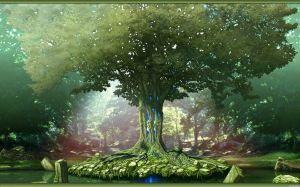 34120-tree-of-life