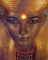 Forever Assured 072ec-o_gold__hathor_by_mysticalmike