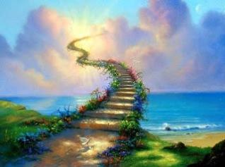 53e30-the-spiritual-path.jpg?w=318&h=239&width=318
