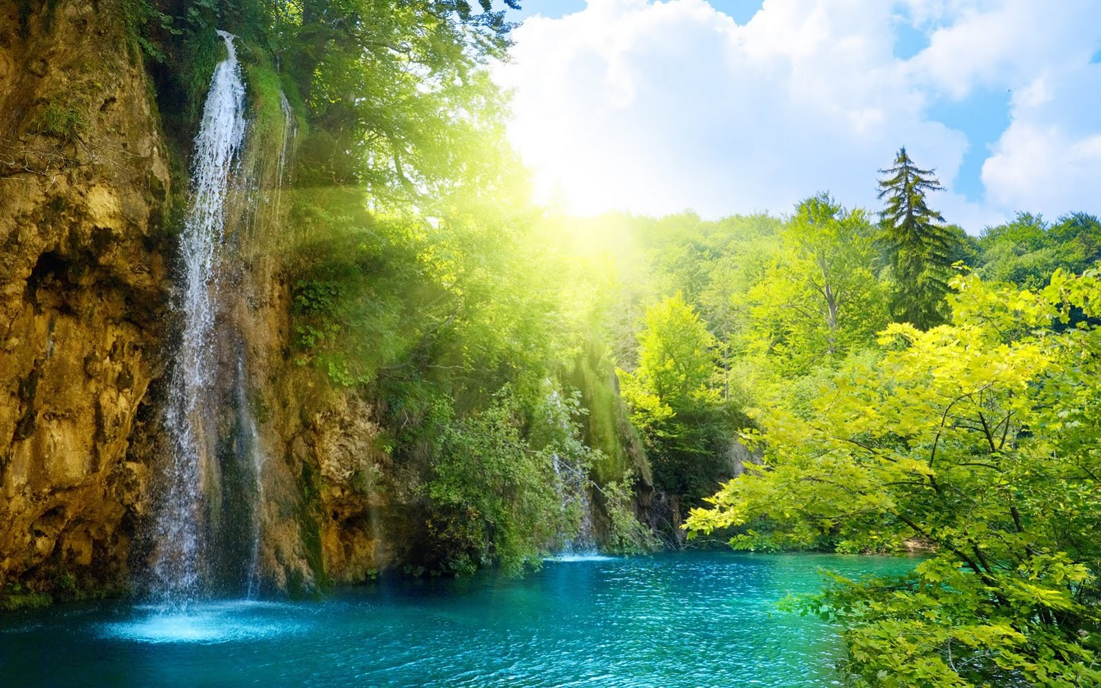 Earthly Heaven Fdc71-best-top-desktop-beautiful-nature-wallpapers-hd-nature-wallpaper-picture-image-photo-15