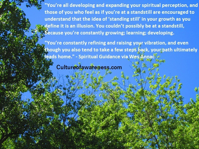 how to ask for spiritual guidance