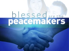 You're On the Earth to Be Peacemakers  A7fc9-blessed_are_the_peacemakers_t_nv