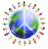 bcf55-peacemakers.jpg?w=198&h=202&width=198