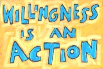 66ddf-willingness_is_an_action