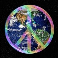 68912-peaceonearth