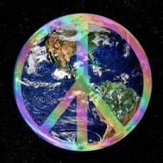68912-peaceonearth