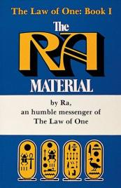 law-of-one-book-i-the-ra-material.jpg?w=173&h=268&width=173