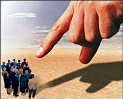 Image result for condemnation