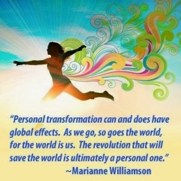 The World Won't Change Until We Do B3e7b-personaltransformation