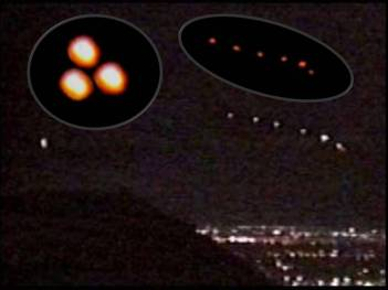 Introducing… The Phoenix Lights – Part 1&2 by Wes Annac D713f-phoenixlights1997mystery