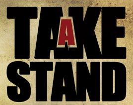 Wes Annac ~ Stand up for Cannabis; Stand up for Freedom F3a58-takestand_web