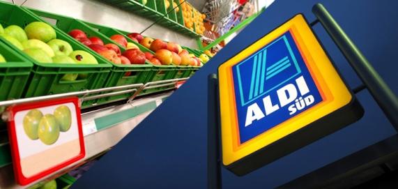aldi-sud-image-healthy-food-735-350