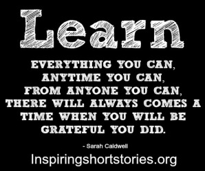 learn-everything-you-can-anytime-you-can-from-anyone-comes-a-time-when-you-will-be-grateful-you-did