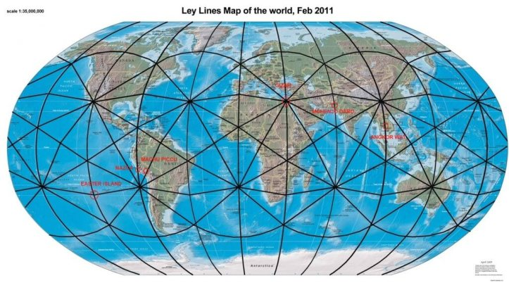 ley-lines-1-world-view-1024x570