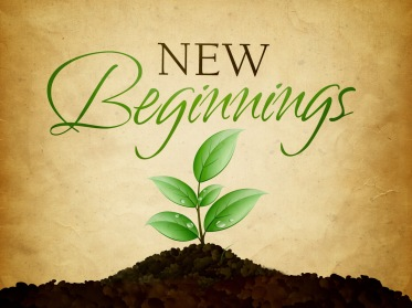 new-beginnings_t_nv