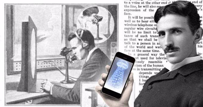 1_tesla-predicted-smartphone-compressed