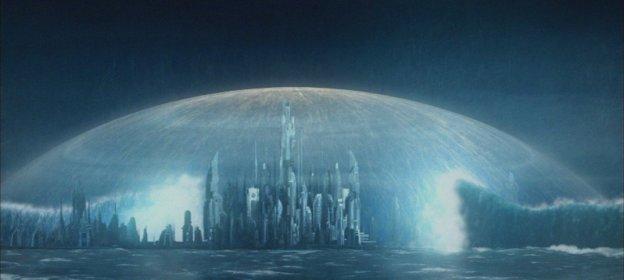 atl-shield-storm-1074x483