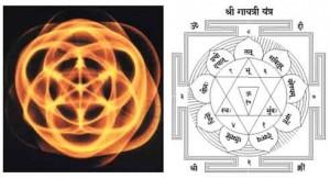 cymatic-yantra-tetrahedra-300x163