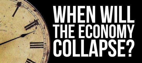 economic-collapse-1074x483