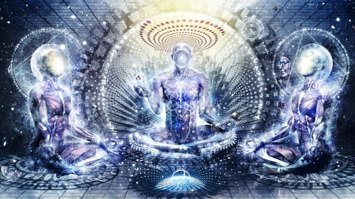 humanenergy-spiritual-beings-consciousness