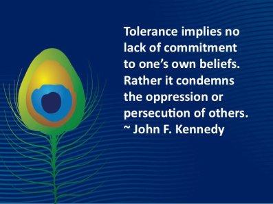 jfk2bon2btolerance