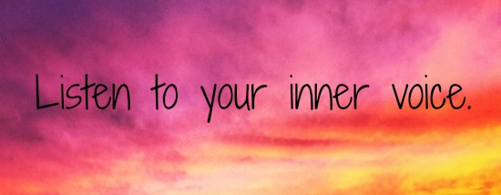 listen-to-you-inner-voice