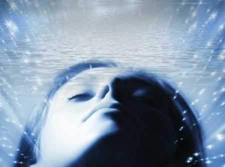 Do Dreams Contain Hidden Lessons? by Wes Annac Lucid-dreaming