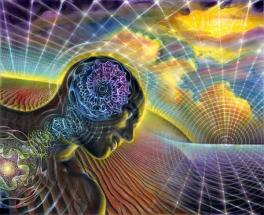 lucid-dreaming1