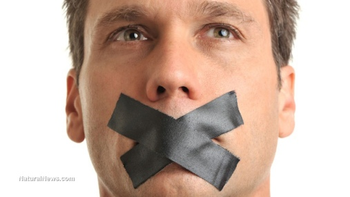 man-with-tape-on-mouth-silence