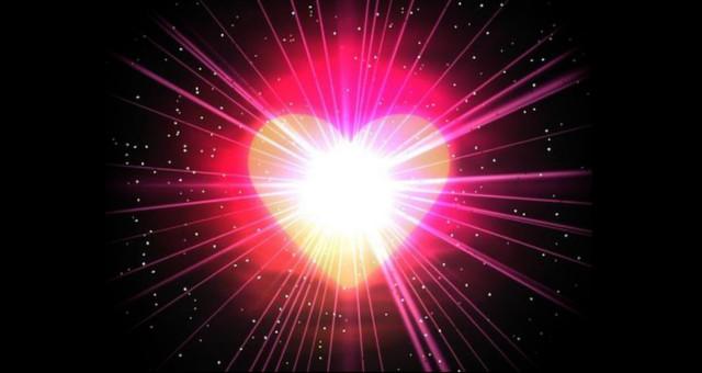 radiant-heart-1