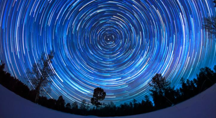 spiral-728x400