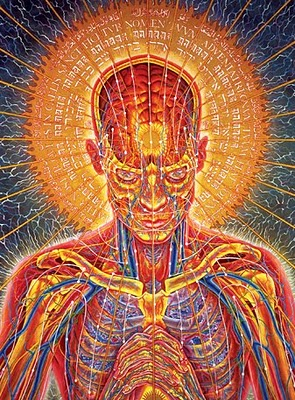 Awakening Your Third Eye, The Easy Way To Activate Your Pineal Gland