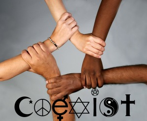 tolerance_coexist