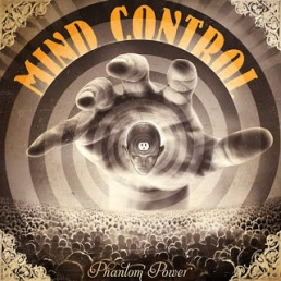 Wes Annac ~ Declassified Documents Disclose CIA Mind Control Programs 01ef2-mindcontrol