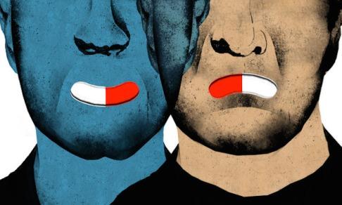 happy-sad-pills