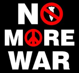no_more_war