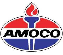 amoco-company-logo