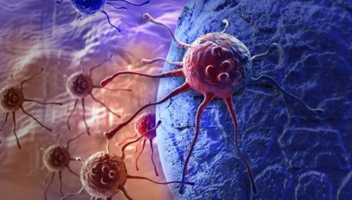cancer-cell-700x400