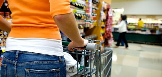 grocery-store-market-shopping-food-735-350
