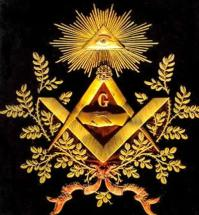 Freemasonry: The Infiltration, Downfall, and Revival by Wes Annac Illuminati_masonic_symbol