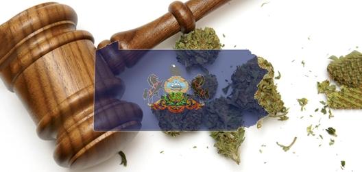 marijuana-law-pennsylvania-735-350