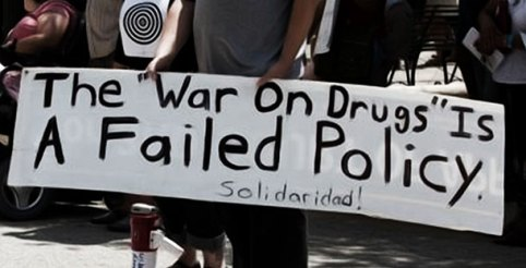 over-1000-leaders-worldwide-call-for-end-to-disastrous-drug-war-ahead-of-un-special-session