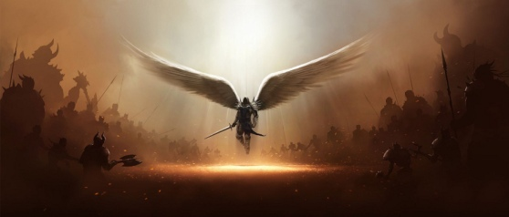 the-nephilim-and-fallen-angels