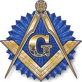 Freemasonry: The Infiltration, Downfall, and Revival by Wes Annac Freemasonry