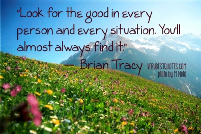look-for-the-good-in-every-person-quote-by-brian-tracy