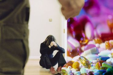 main-hardcore-psychedelic-drugs-could-stop-domestic-violence